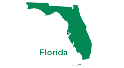 Florida local links