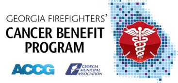 Georgia Firefighters' Cancer Benefit Program
