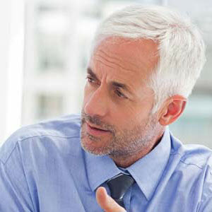 Management & Professional Liability