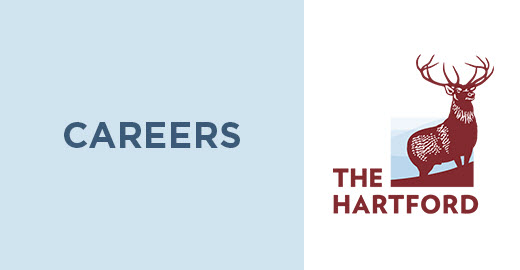 The Hartford Com Myaccount >> Search Jobs Careers The Hartford