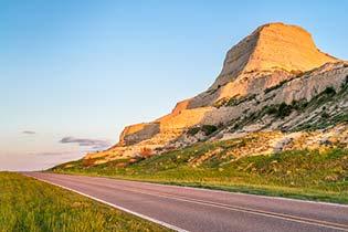 nebraska drivers license renewal age