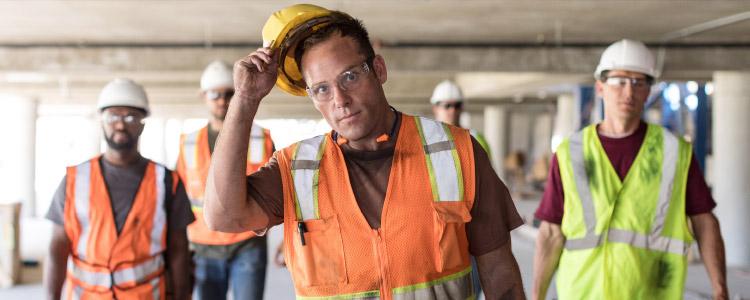 Construction articles