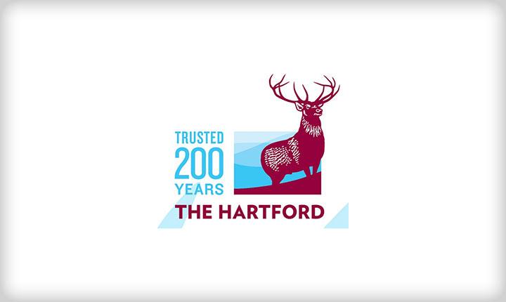 Hartford Flood Insurance >> Our History Insurance The Hartford