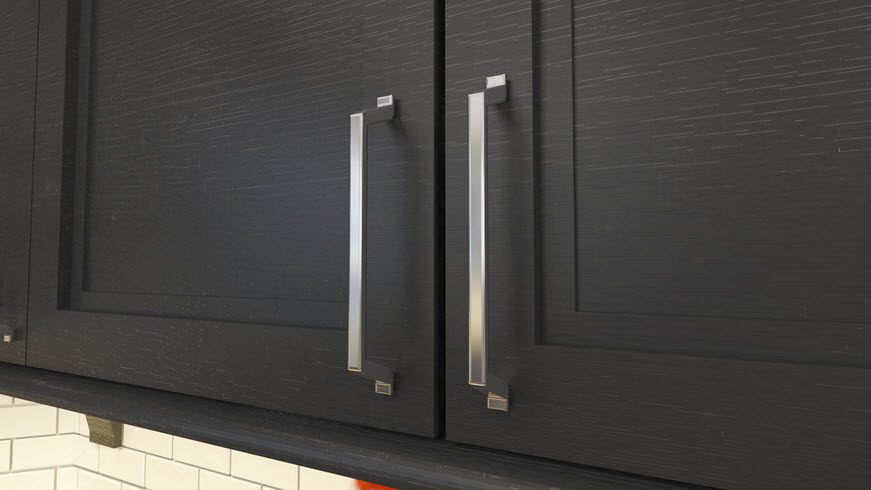 cabinet handles universal