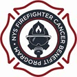 New York State Volunteer Firefighter Cancer Benefit Program logo