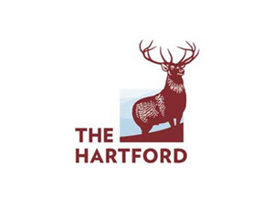 The Hartford Com Myaccount >> Business Home Car Insurance Quotes The Hartford Insurance