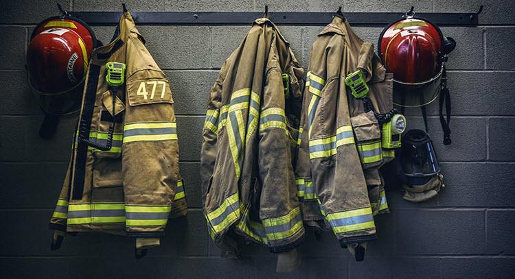 New York State Volunteer Firefighter Cancer Benefit Program