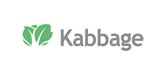 Kabbage partner