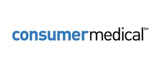 ConsumerMedical partner