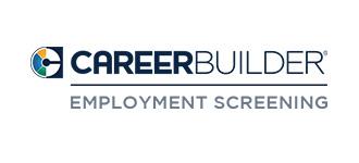 CareerBuilder partner
