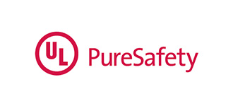 PureSafety partner