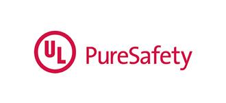 PureSafety partner