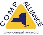 Comp Alliance