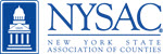 New York State Association of Counties