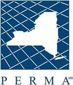 Public Employer Risk Management Association