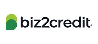Biz2Credit partner