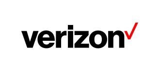 Verizon partner