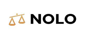 Nolo partner