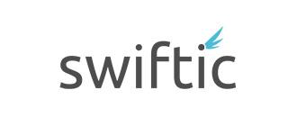 Swiftic partner