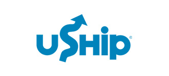 uShip partner