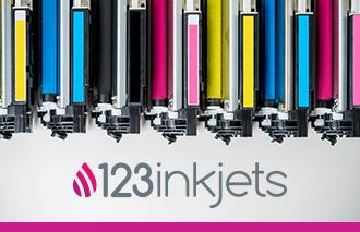 123inkjets partner