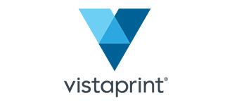 Vistaprint partner
