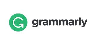Grammarly partner