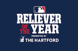 MLB Sponsorship