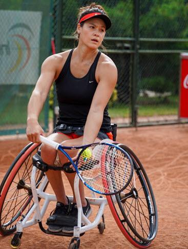 Dana Mathewson