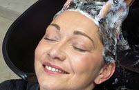 hair salon insurance