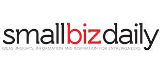 SmallBizDaily Partner