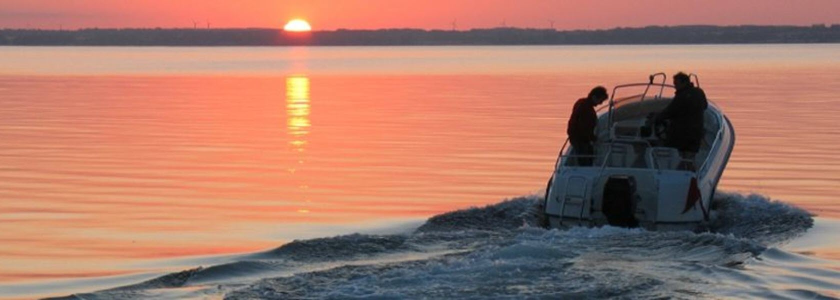 Boat Insurance   Get a Boat Insurance Quote   The Hartford