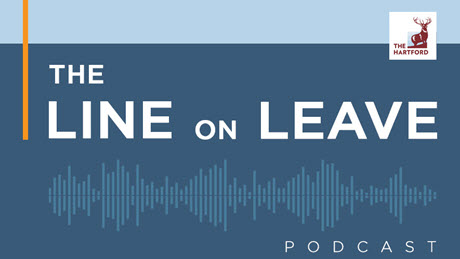 Covid 19 Legislation Update Podcast The Hartford
