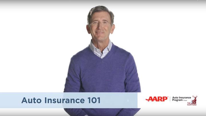 Aarp Car Insurance Reviews Aarp Auto Insurance Reviews
